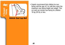 manual RF 1